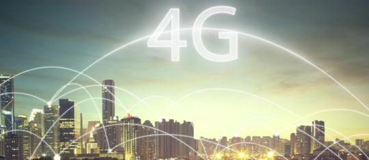 Trouver le meilleur forfait 4G